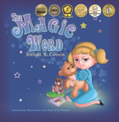 TheMagicWord-6lg copy